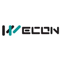 PLC WECON