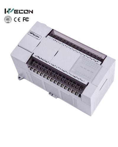 LX3V 2416MR-A-RELAY