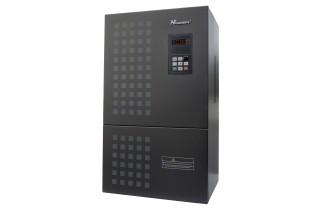 CV3100 -4