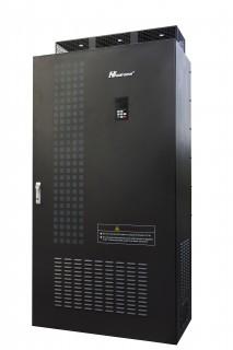 CV3100 - 6