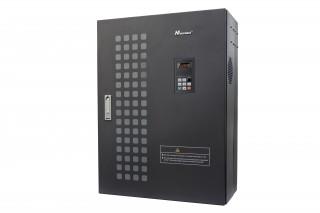 CV3100 - 4