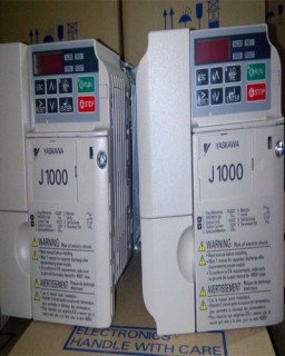 J1000-1