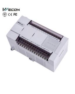 LX3V1616MR-A-RELAY