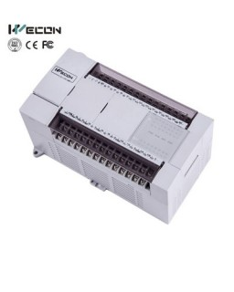 LX3V1412MR-A-RELAY