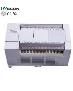 LX3V1412MT-A-TRANSISTOR