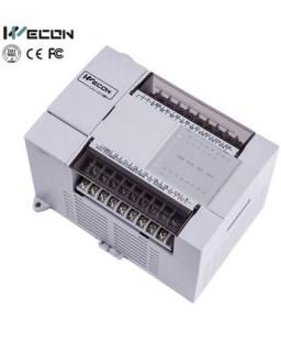 LX3V 1212MT-A-TRANSISTOR
