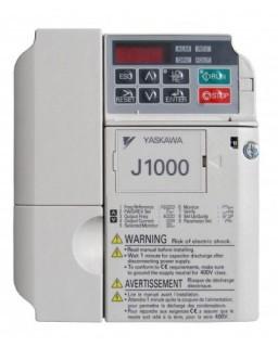 J1000-3
